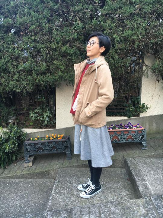 http://www.ao-daikanyama.com/information/upimg/20180112-9.jpg