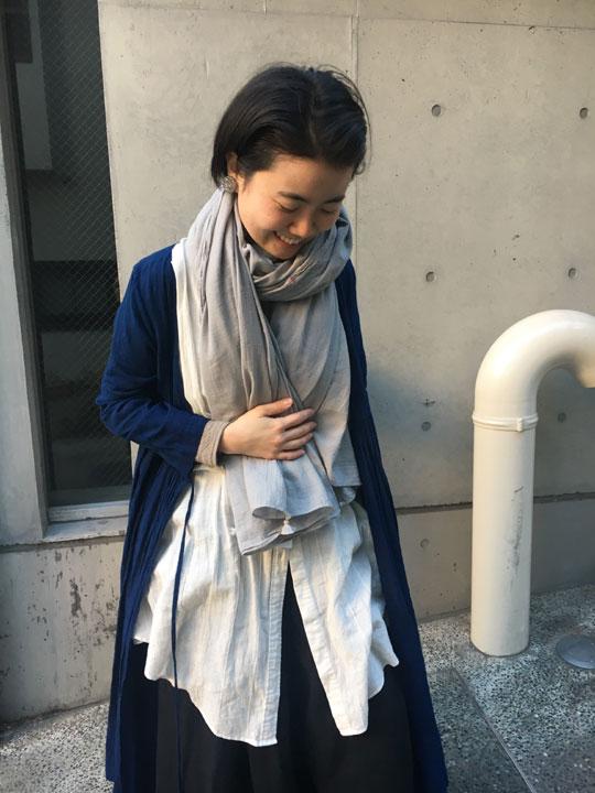 http://www.ao-daikanyama.com/information/upimg/20180209-1.jpg