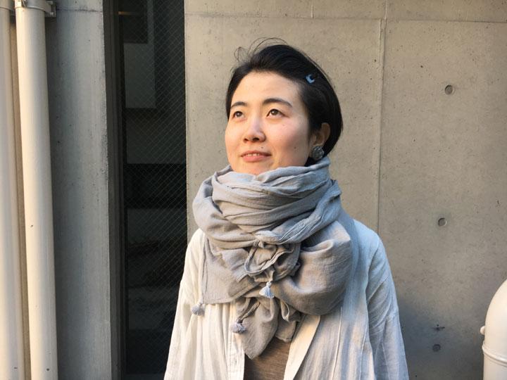 http://www.ao-daikanyama.com/information/upimg/20180209-4.jpg