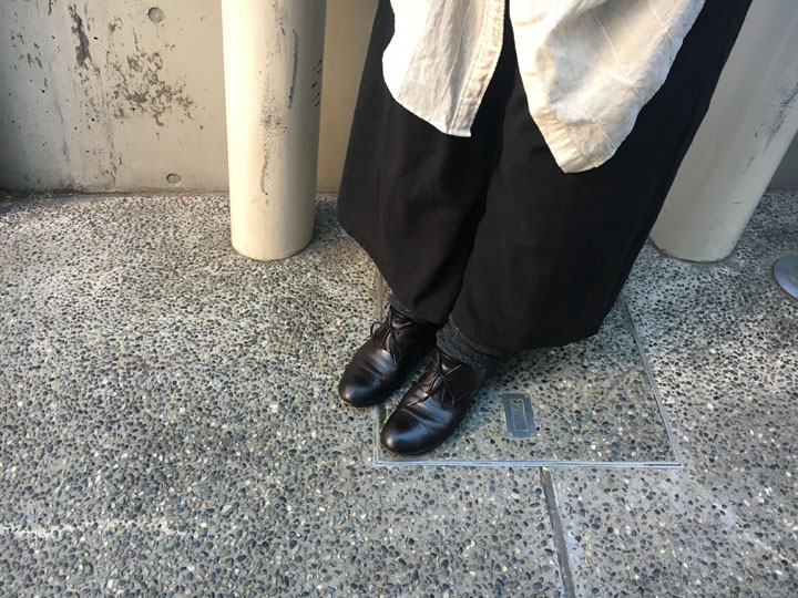 http://www.ao-daikanyama.com/information/upimg/20180209-6.jpg