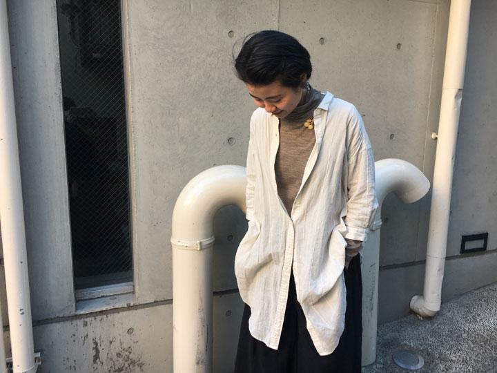 http://www.ao-daikanyama.com/information/upimg/20180209-7.jpg