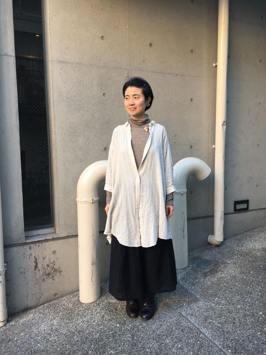 http://www.ao-daikanyama.com/information/upimg/20180209-8.jpg
