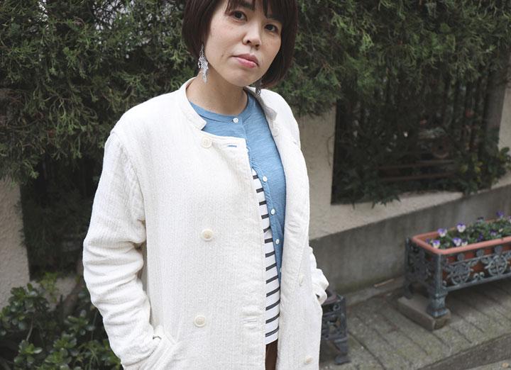 http://www.ao-daikanyama.com/information/upimg/20180309-2.jpg