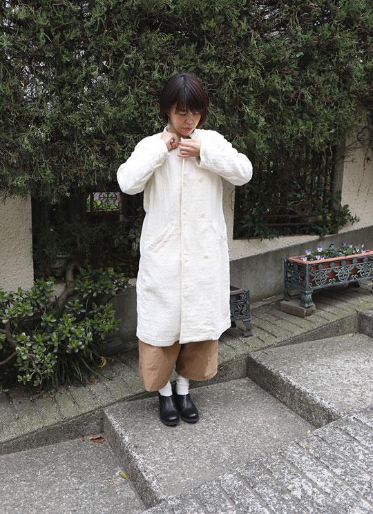 http://www.ao-daikanyama.com/information/upimg/20180309-4.jpg