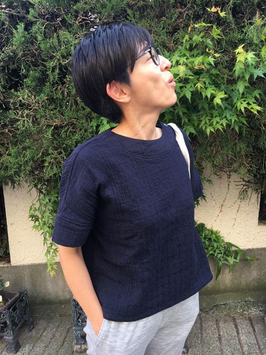 http://www.ao-daikanyama.com/information/upimg/20180412-3.jpg