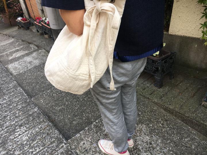http://www.ao-daikanyama.com/information/upimg/20180412-5.jpg