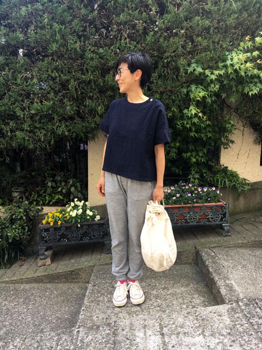 http://www.ao-daikanyama.com/information/upimg/20180412-6.jpg