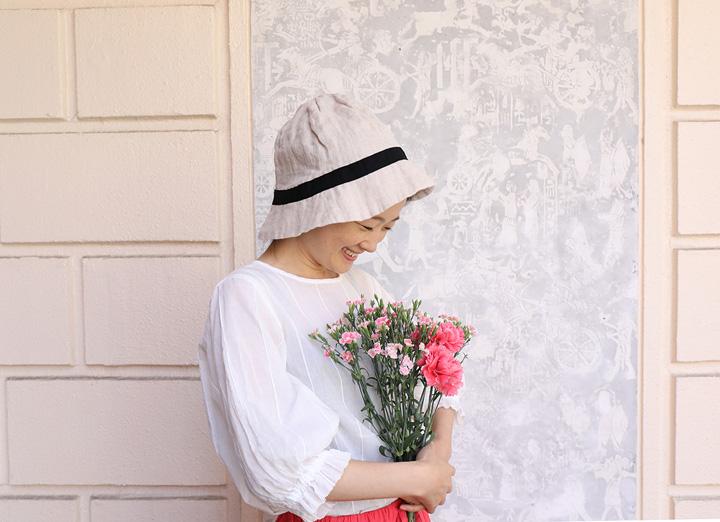 http://www.ao-daikanyama.com/information/upimg/20180416-1.jpg