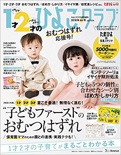 http://www.ao-daikanyama.com/information/upimg/20180511p.jpg