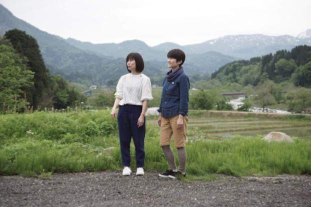 http://www.ao-daikanyama.com/information/upimg/20180518-15.jpg