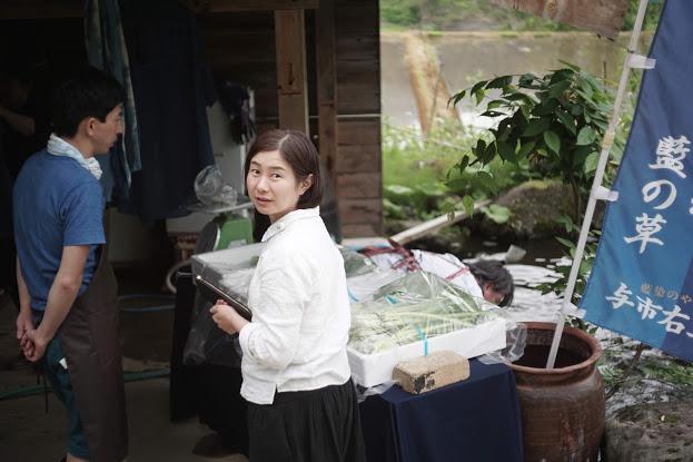 http://www.ao-daikanyama.com/information/upimg/20180518-24.jpg