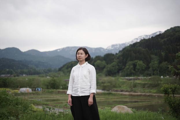 http://www.ao-daikanyama.com/information/upimg/20180518-26.jpg