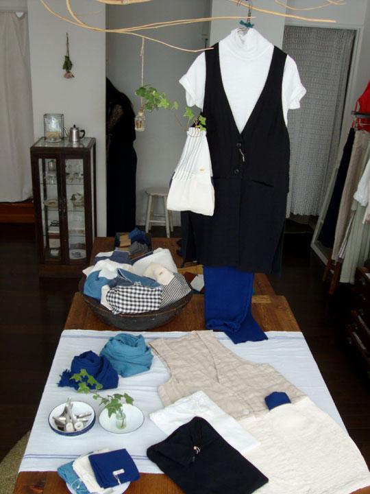 http://www.ao-daikanyama.com/information/upimg/20180601-20.jpg