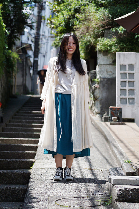http://www.ao-daikanyama.com/information/upimg/20180608-10.jpg