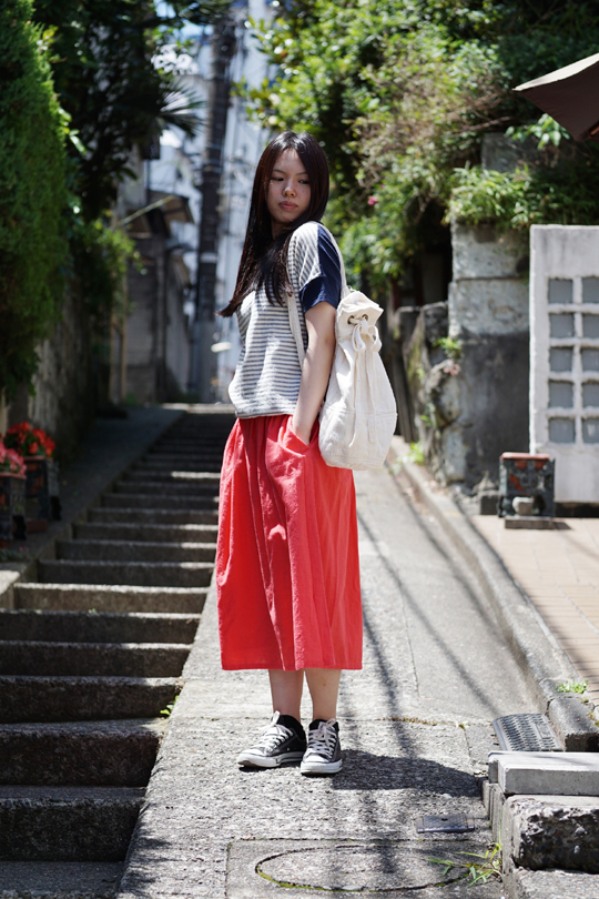 http://www.ao-daikanyama.com/information/upimg/20180608-3.jpg