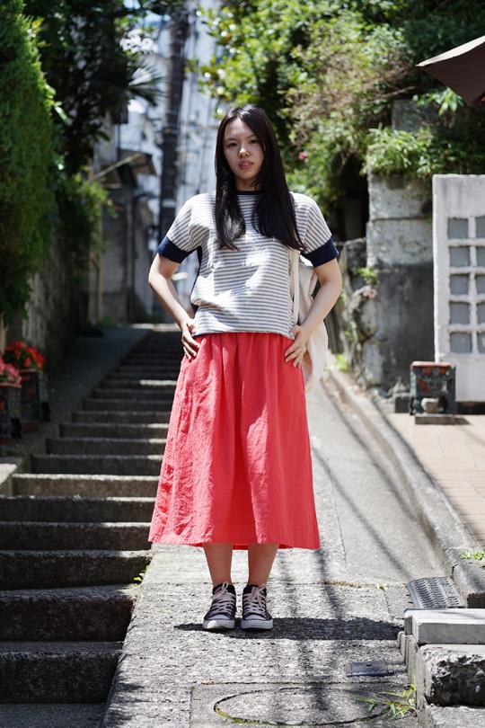 http://www.ao-daikanyama.com/information/upimg/20180608-4.jpg