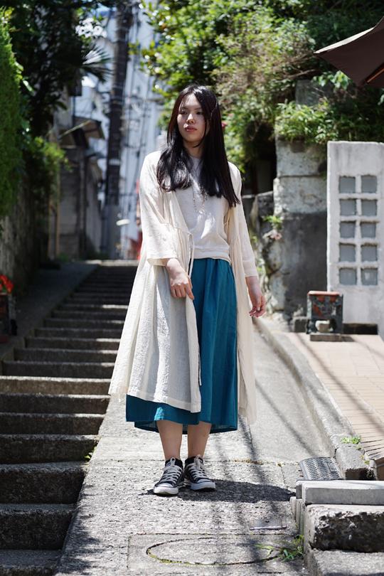 http://www.ao-daikanyama.com/information/upimg/20180608-8.jpg