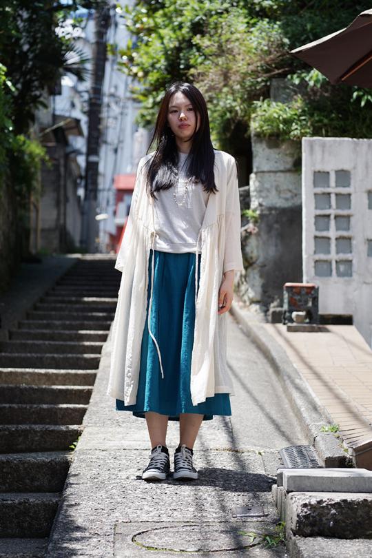 http://www.ao-daikanyama.com/information/upimg/20180608-9.jpg