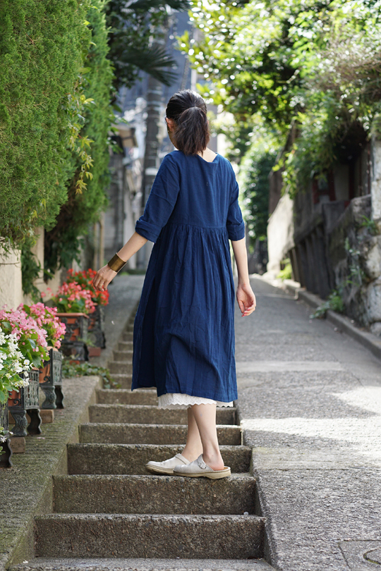 http://www.ao-daikanyama.com/information/upimg/20180629-4.jpg