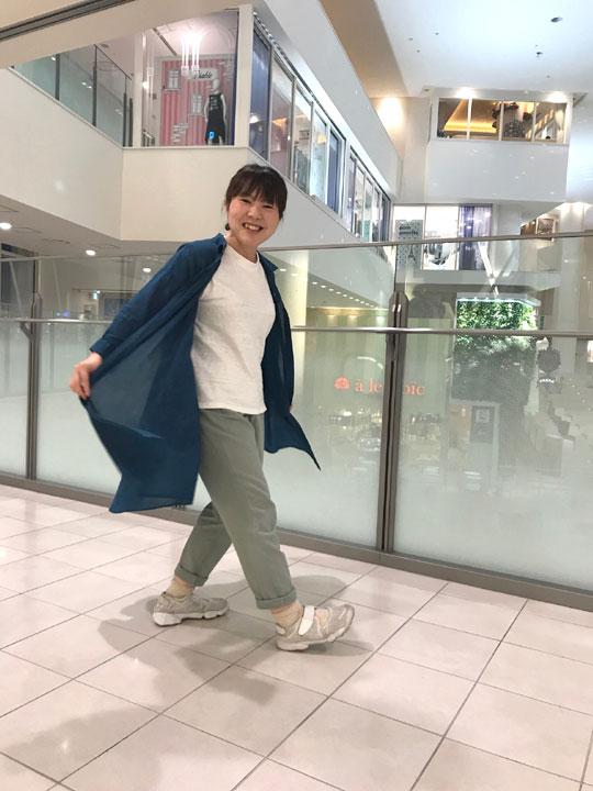 http://www.ao-daikanyama.com/information/upimg/20180705-1.jpg