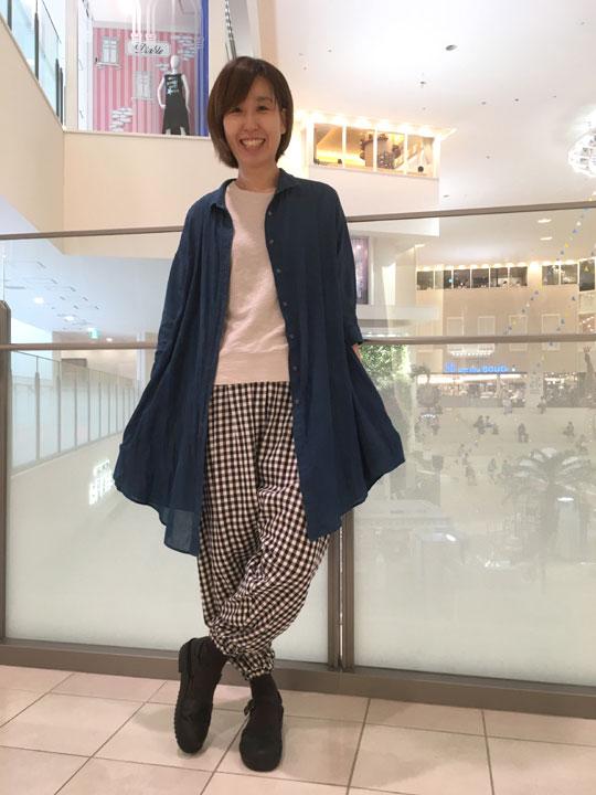 http://www.ao-daikanyama.com/information/upimg/20180705-13.jpg