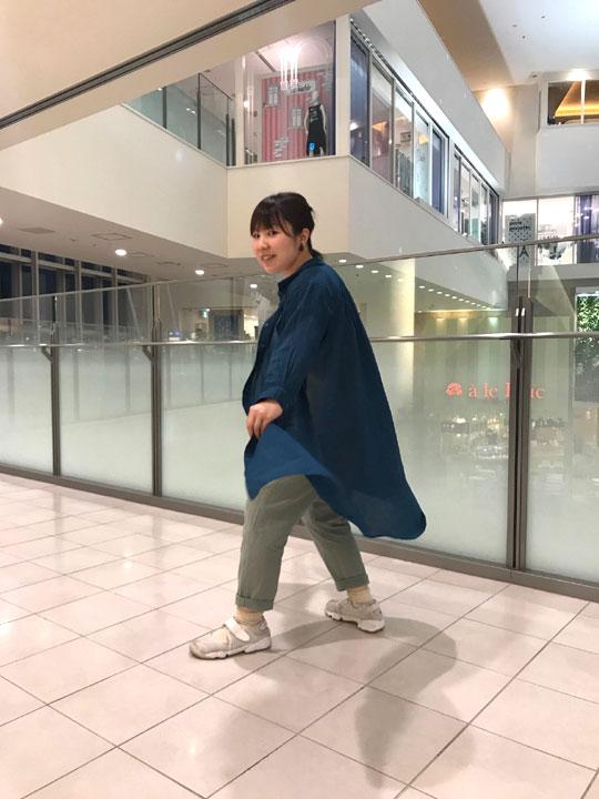 http://www.ao-daikanyama.com/information/upimg/20180705-2.jpg