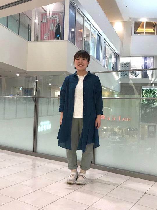 http://www.ao-daikanyama.com/information/upimg/20180705-3.jpg