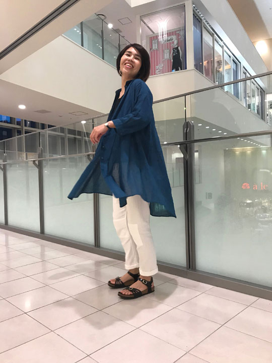 http://www.ao-daikanyama.com/information/upimg/20180705-5.jpg