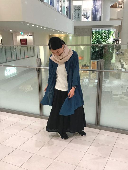 http://www.ao-daikanyama.com/information/upimg/20180705-6.jpg