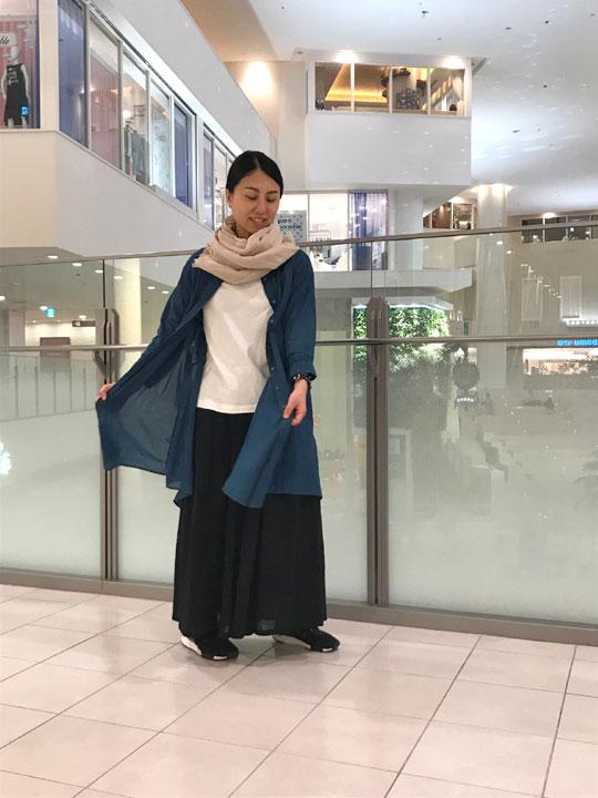 http://www.ao-daikanyama.com/information/upimg/20180705-7.jpg