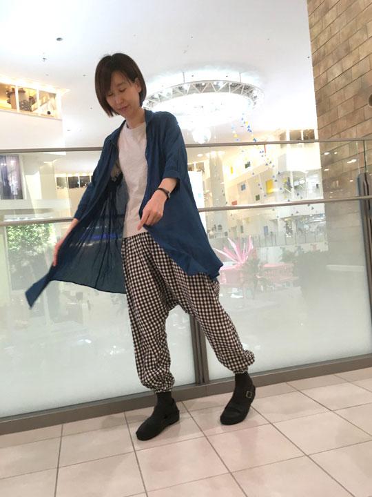 http://www.ao-daikanyama.com/information/upimg/20180705-9.jpg