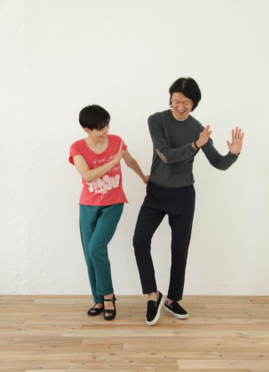 http://www.ao-daikanyama.com/information/upimg/20180712-2.jpg