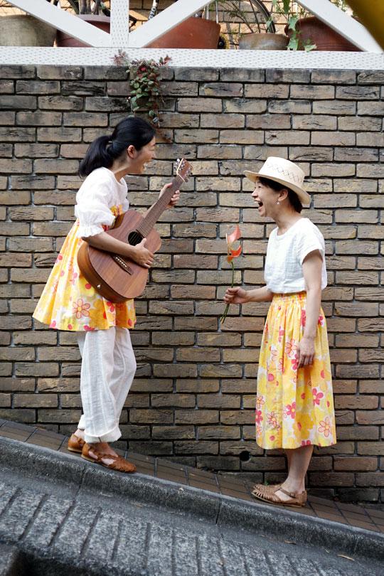 http://www.ao-daikanyama.com/information/upimg/20180727-7.jpg