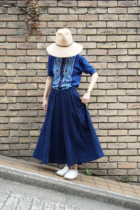 http://www.ao-daikanyama.com/information/upimg/20180810-2.jpg