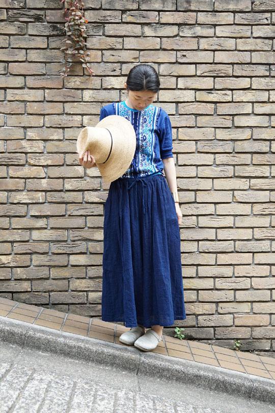 http://www.ao-daikanyama.com/information/upimg/20180810-3.jpg