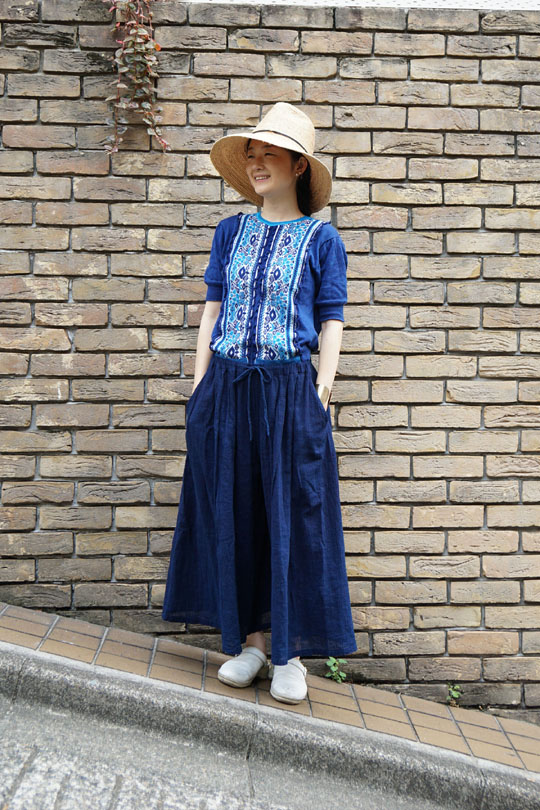 http://www.ao-daikanyama.com/information/upimg/20180810-4.jpg