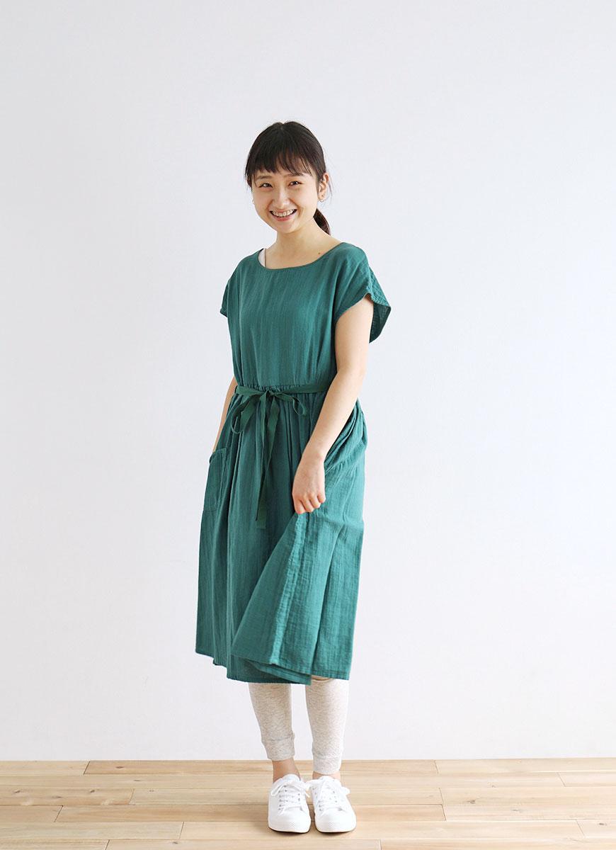 http://www.ao-daikanyama.com/information/upimg/23039-tokiwa-4.jpg