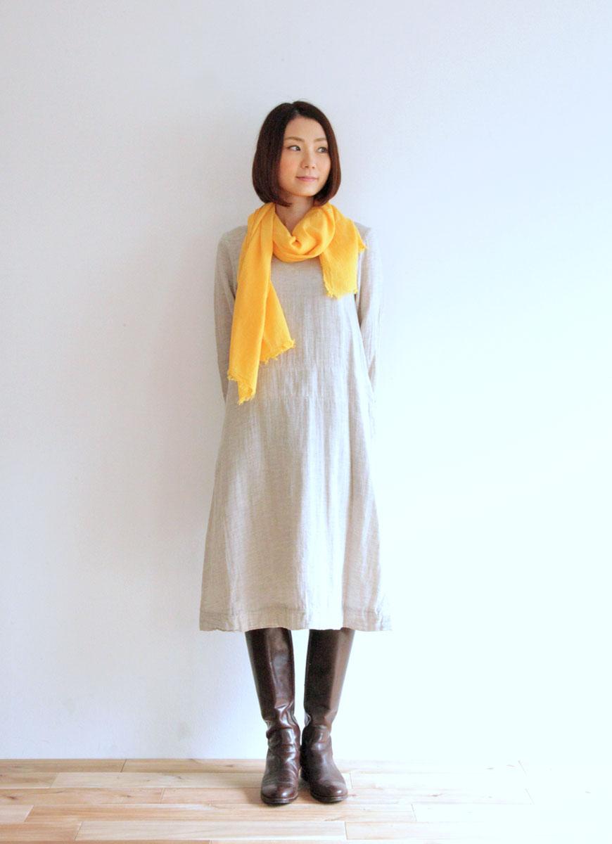 http://www.ao-daikanyama.com/information/upimg/32465494_o1.jpg