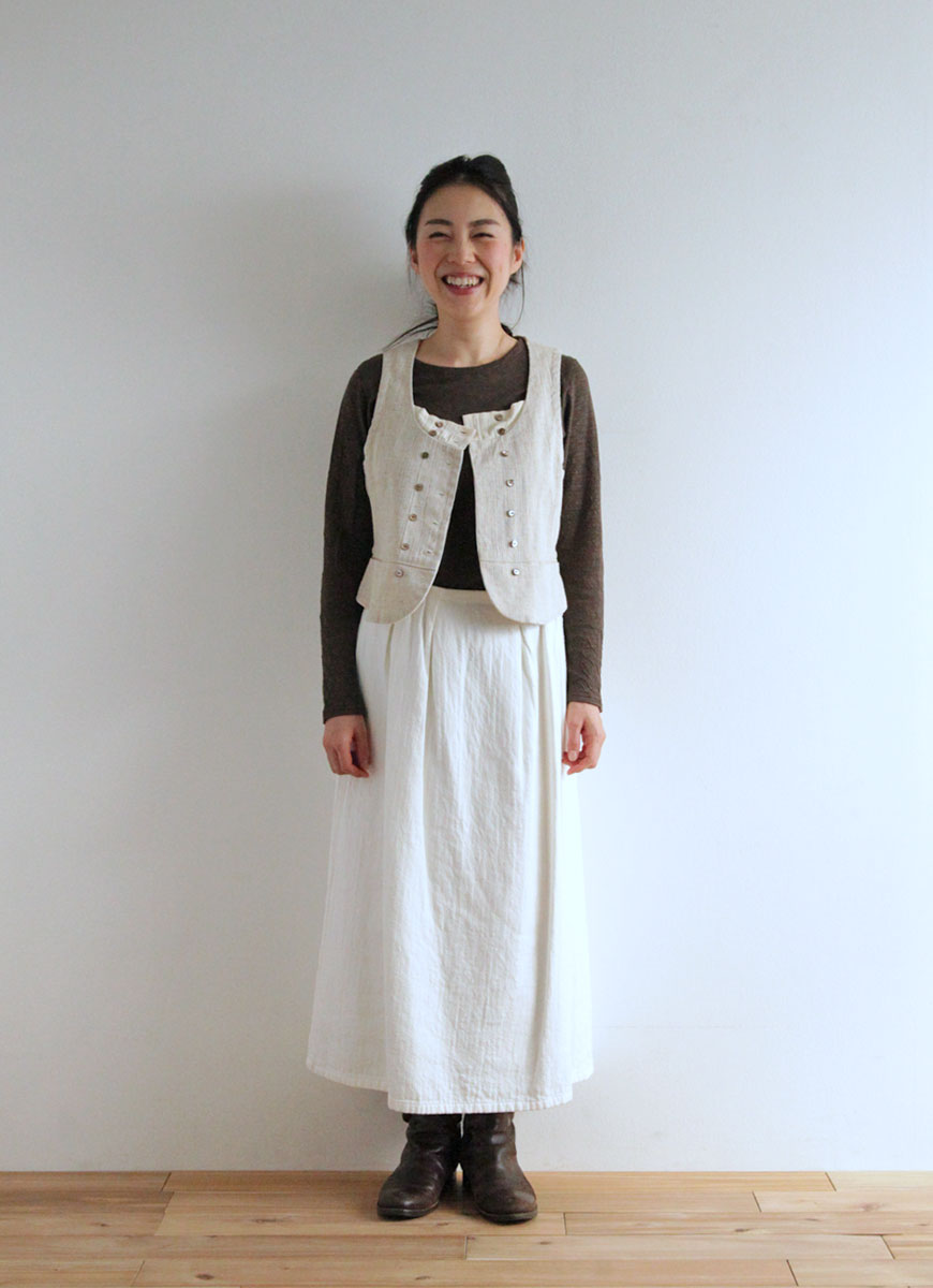 http://www.ao-daikanyama.com/information/upimg/33685948.jpg