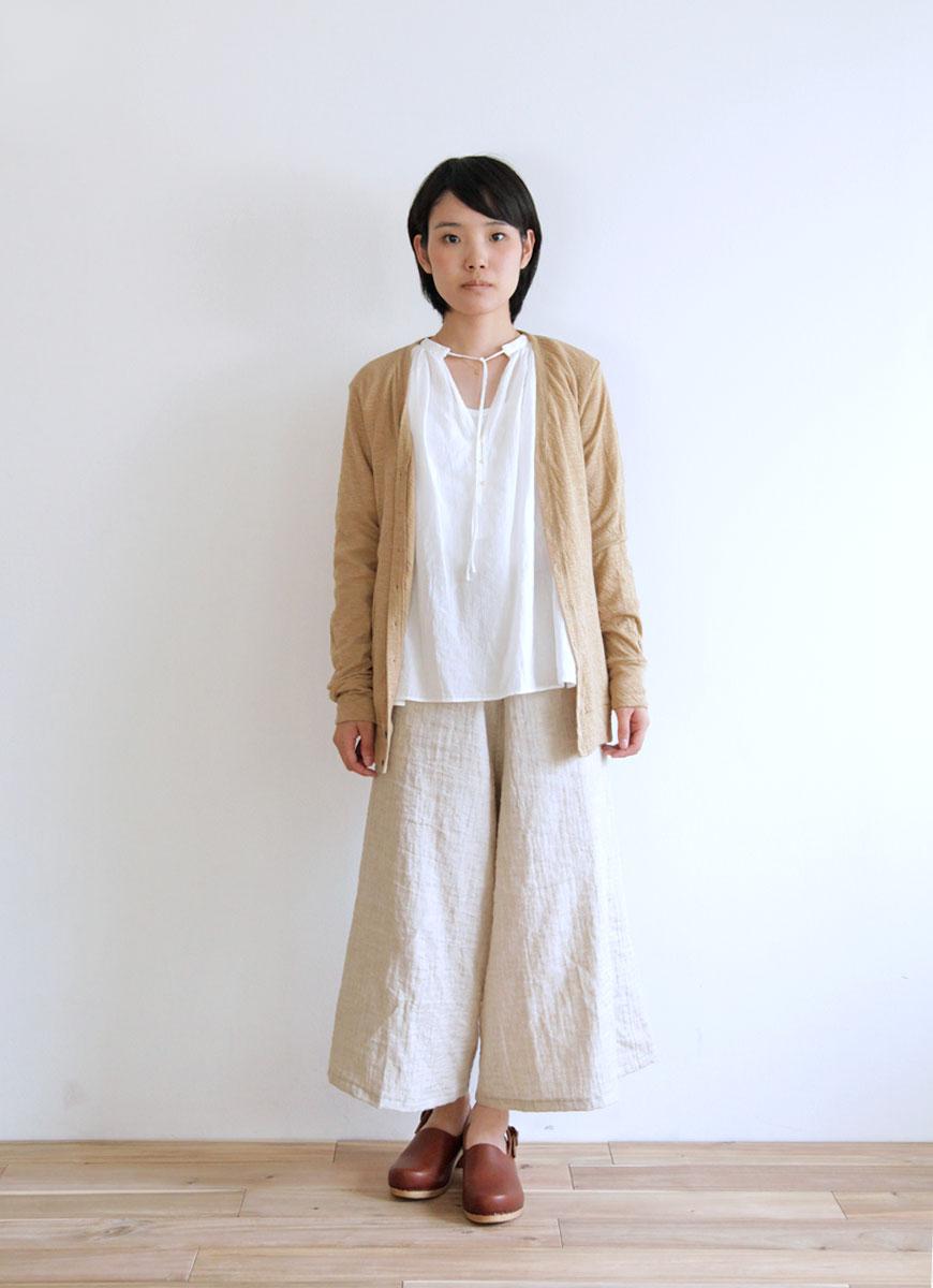 http://www.ao-daikanyama.com/information/upimg/33687103_o1.jpg