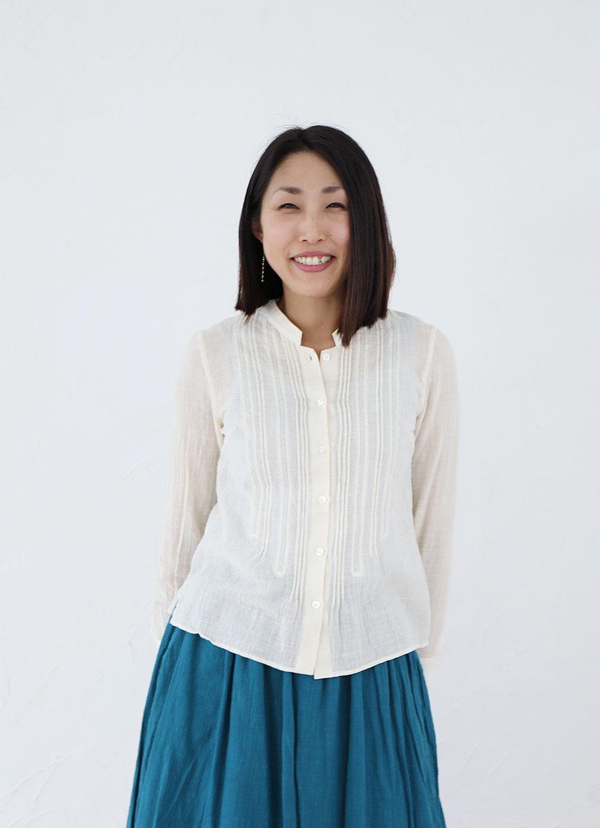 http://www.ao-daikanyama.com/information/upimg/33688809.jpg