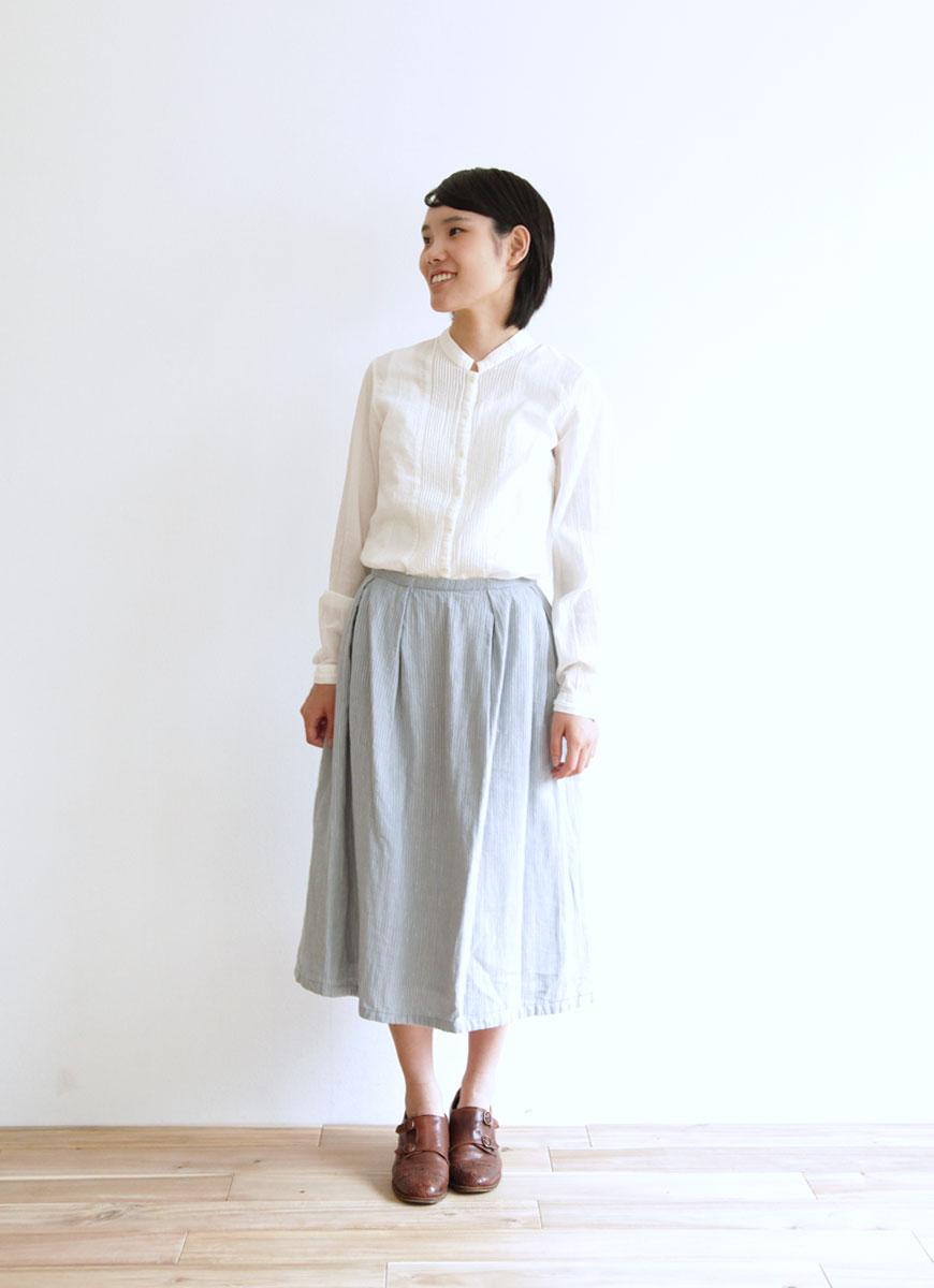 http://www.ao-daikanyama.com/information/upimg/33689275_o1.jpg