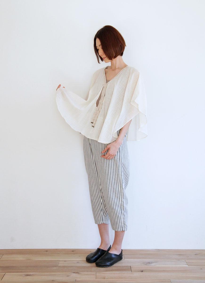 http://www.ao-daikanyama.com/information/upimg/33699760_o1.jpg