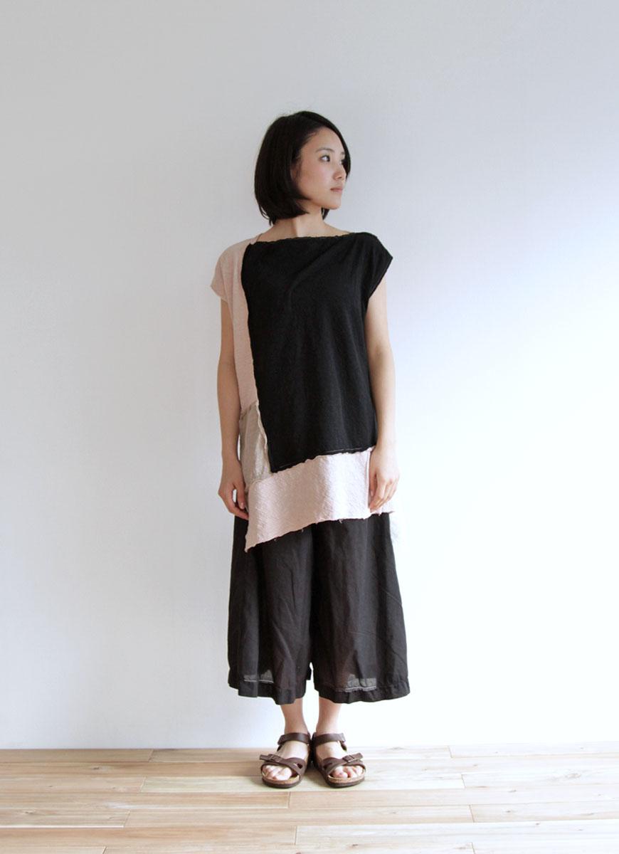 http://www.ao-daikanyama.com/information/upimg/33706395.jpg