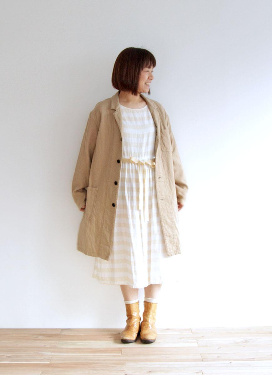 http://www.ao-daikanyama.com/information/upimg/50000548_o1.jpg