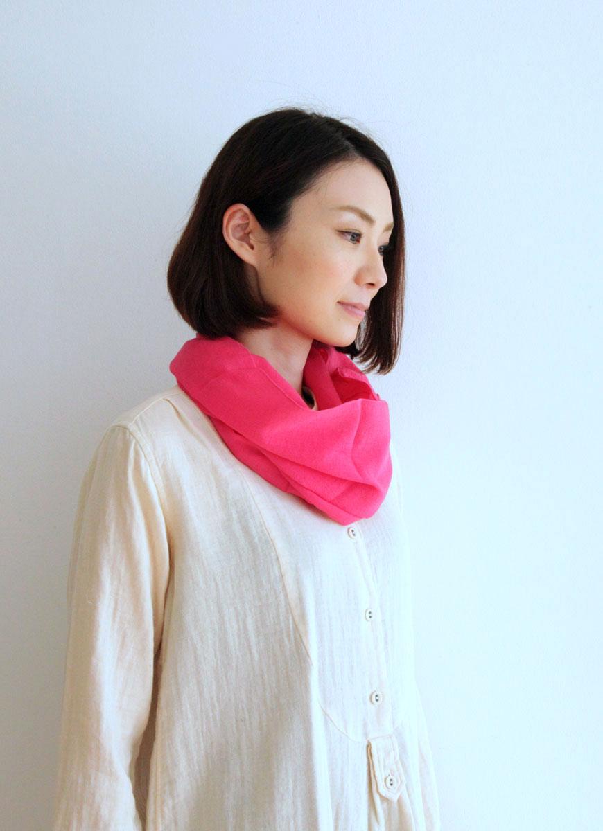 http://www.ao-daikanyama.com/information/upimg/50159961_o1.jpg