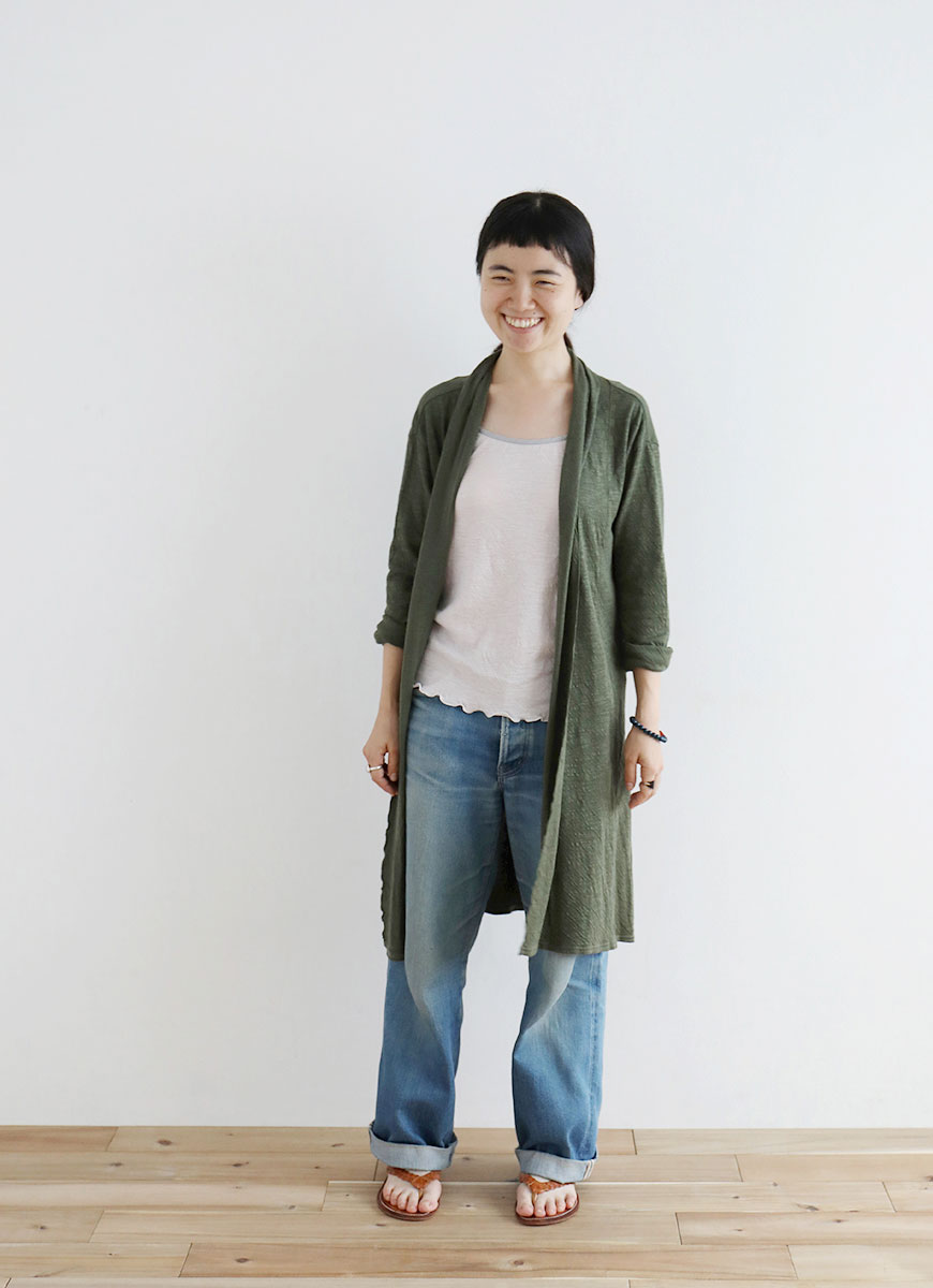 http://www.ao-daikanyama.com/information/upimg/67361551.jpg