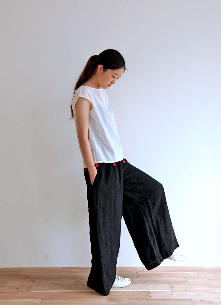http://www.ao-daikanyama.com/information/upimg/67545930_o1.jpg