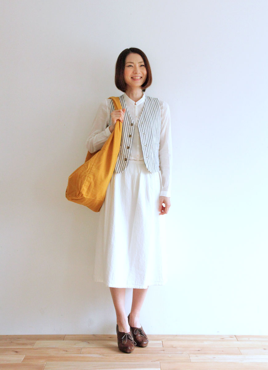 http://www.ao-daikanyama.com/information/upimg/67553503_o1.jpg