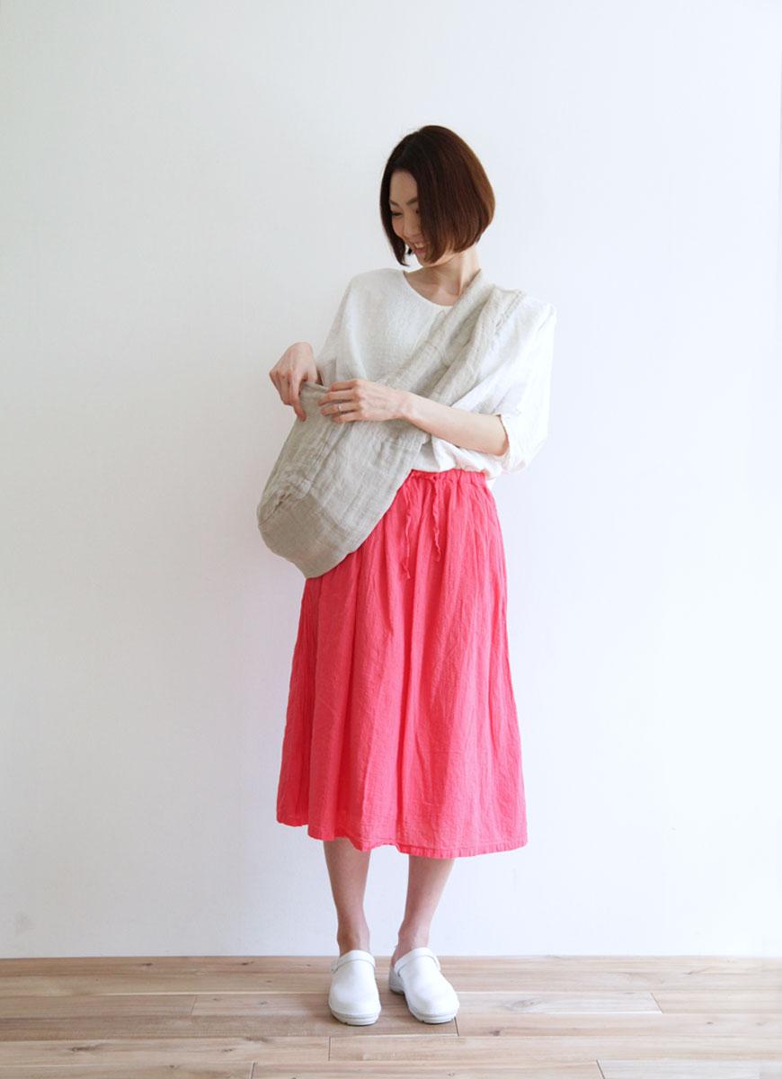 http://www.ao-daikanyama.com/information/upimg/86580646.jpg